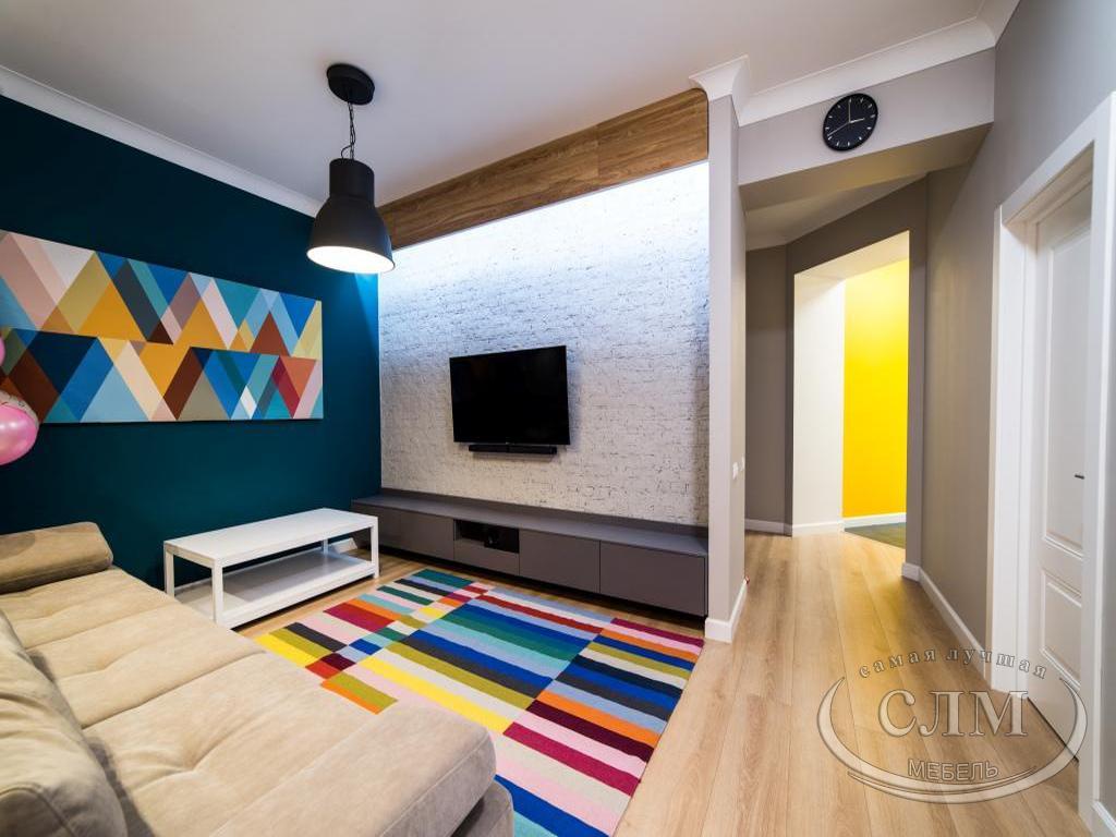 мебель для студии